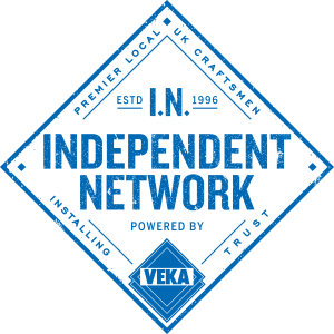 Independent Network
