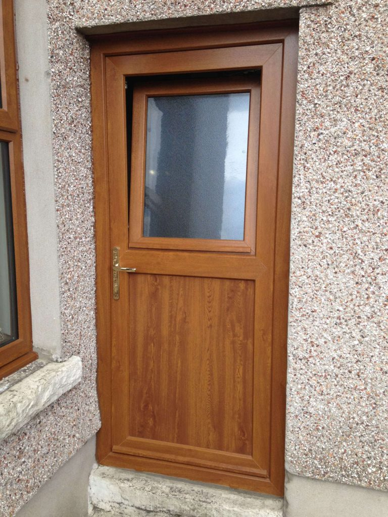Stable Door Window : Stable tilt turn doors mister window